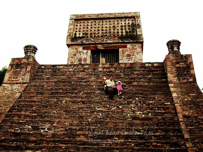8 ancient ruins in Mexico City you should visit